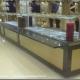 فروش خط سلف سرویس _ تجهیزات فست فود _ تجهیزات آشپزخانه صنعتی
