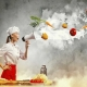 چگونه آشپز خوبی بشویم