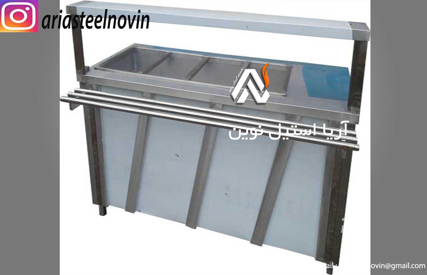 hot-counter