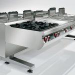تولیدی تجهیزات فست فود _ تجهیزات فست فود _ تجهیزات آشپزخانه صنعتی