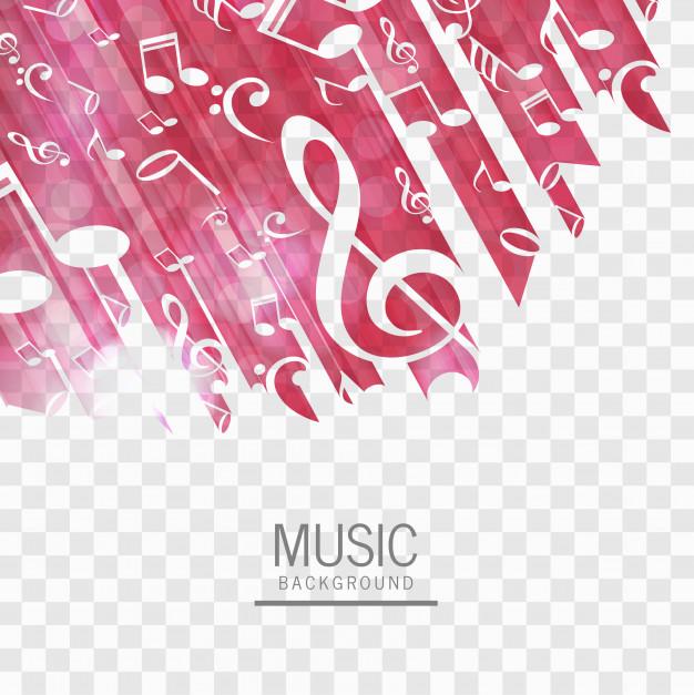 موزیک