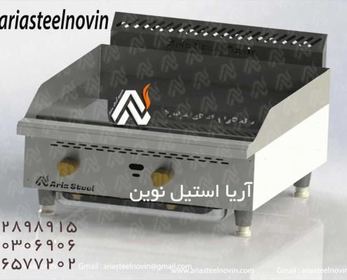 قیمت-دستگاه-گریل-1024x659