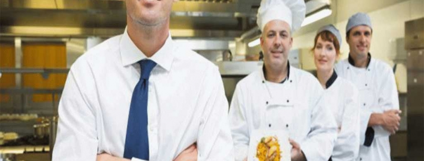 راههای موفقیت رستوران کوچک